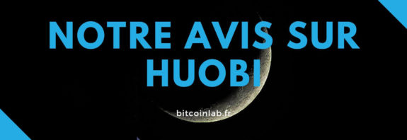 avis huobi plateforme achat trading crypto bitcoin