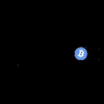 frais bibox logo