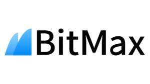 frais bitmax logo