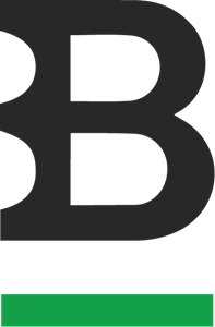 bitstamp-frais-trading-crypto