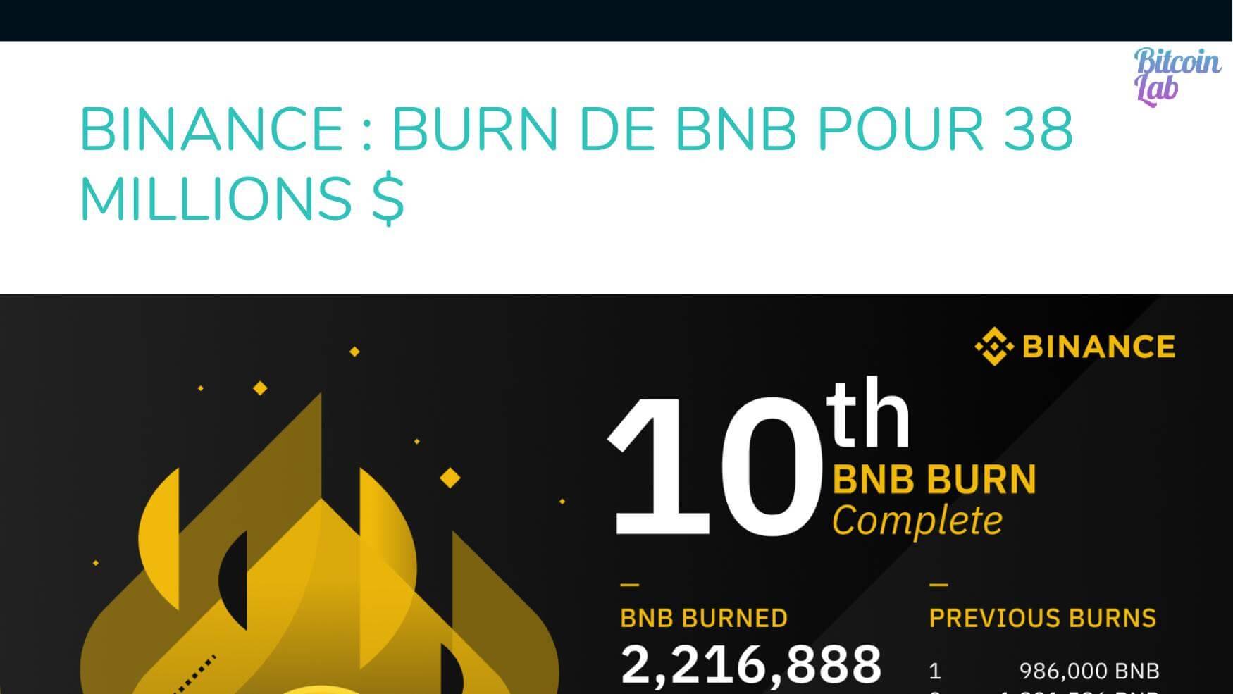 binance-burn-bnb-annonce