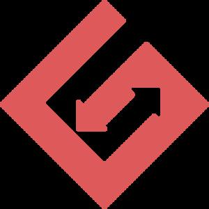frais gate logo