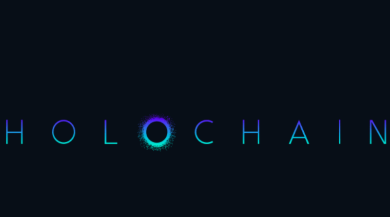 holochain-4chan-detournement-ico-bondage