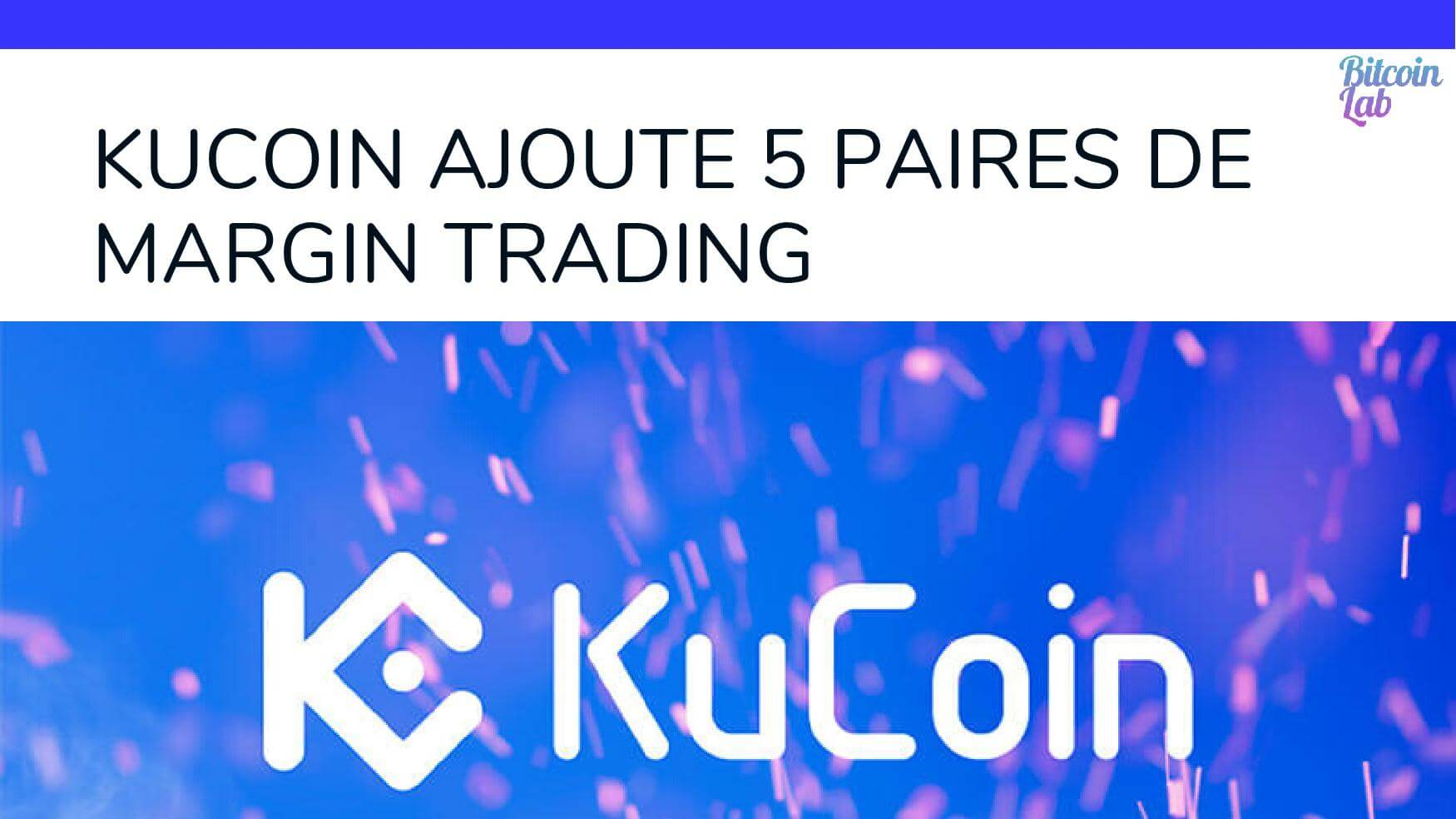 kucoin-margin-trading-bitcoin-ethereum-usdt