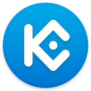 frais kucoin logo