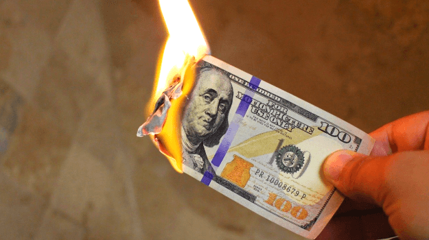 investir crypto combien argent