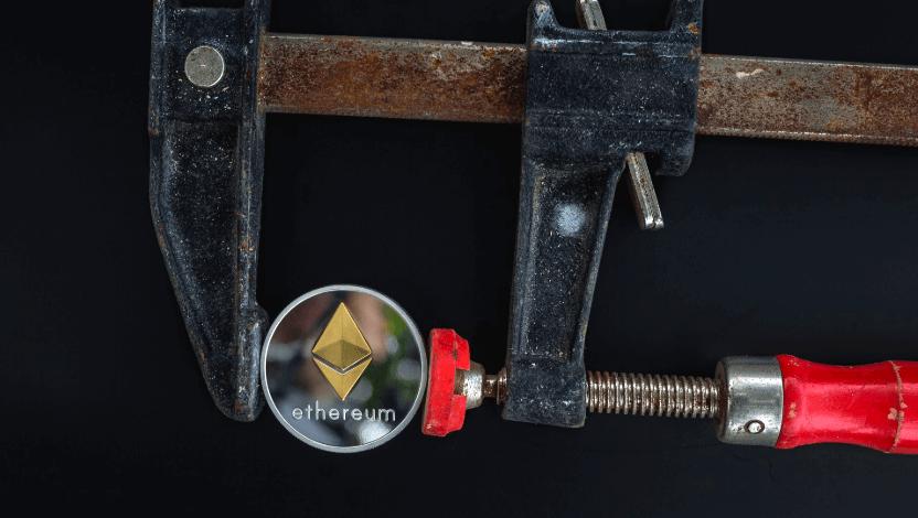 outils investir crypto gratuit