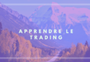 comment apprendre trading stratégie débutant