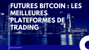 meilleure plateforme trader trading futures bitcoin ethereum crypto ripple eos