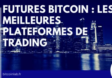 meilleure plateforme trader trading futures bitcoin ethereum crypto ripple eos