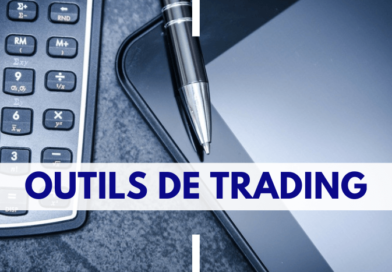 outils trading crypto gratuit
