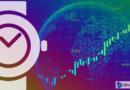 comment choisir unité temps trading et profil trader swing daytrade investisseur