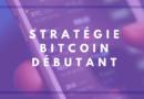 technique de trading moyenne mobile strategie simple trader bitcoin