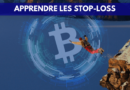 comment utiliser stop loss trading cryptomonnaies bitcoin