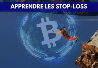 comment utiliser stop loss trading cryptomonnaies bitcoin