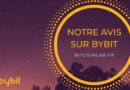 bybit avis plateforme trader futures bitcoin crypto