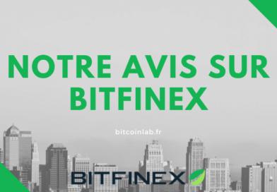 avis bitfinex plateforme trading crypto bitcoin fiable sécurité