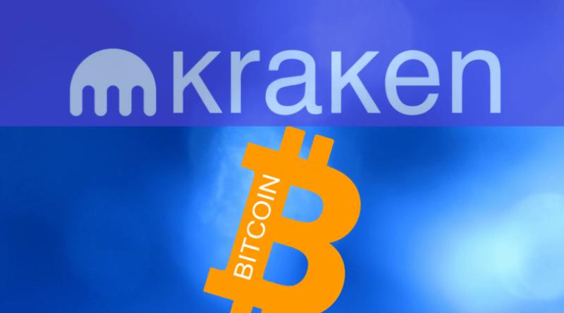 comment acheter bitcoin sans frais kraken tutoriel