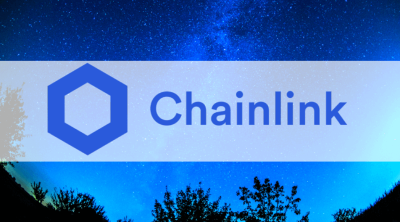 link chainlink avis crypto prometteuse 2020 quelle crypto acheter