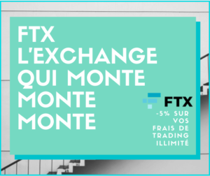 ftx trading reduction frais