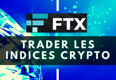trader indices crypto sur ftx tutoriel guide