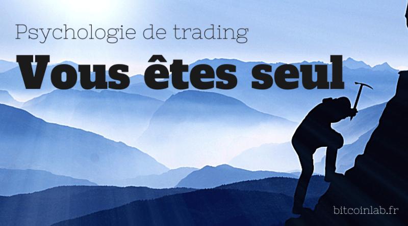 psychologie de trading comment apprendre à trader bitcoin cryptomonnaie