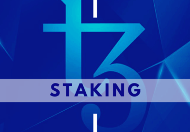 tezos xtz staking binance kucoin kraken plateforme exchange choix