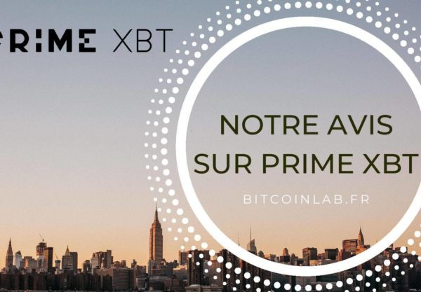 avis prime xbt trading futures cfd bitcoin forex or indices sp500 nasdaq cac 40