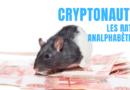 cryptonaute arnaque