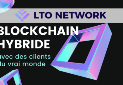 lto network présentation
